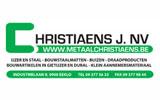 Metaal Christiaens